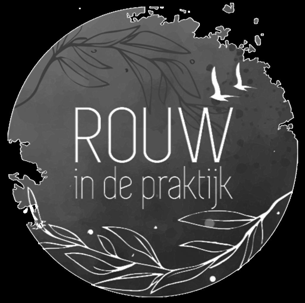 Yava - Rouw in de praktijk logo